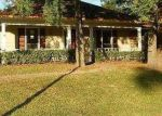 Foreclosed Home in Shreveport 71129 LYTHAM DR - Property ID: 4049921170