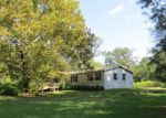 Foreclosed Home in Summerfield 71079 HIGHWAY 9 - Property ID: 4049923369