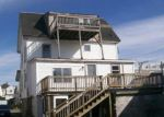 Foreclosed Home in Salisbury 1952 NORTH END BLVD - Property ID: 4049927307