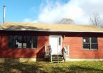 Foreclosed Home in Chester 1011 SKYLINE TRL - Property ID: 4049928630
