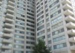 Foreclosed Home in Chevy Chase 20815 WILLARD AVE - Property ID: 4049964987