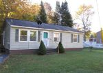 Foreclosed Home in Lewiston 4240 SCRIBNER BLVD - Property ID: 4049967609