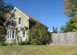 Foreclosed Home in Lewiston 4240 EAST AVE - Property ID: 4049970679