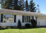 Foreclosed Home in Lewiston 4240 LEAVITT AVE - Property ID: 4049971102