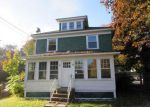 Foreclosed Home in Lewiston 4240 SABATTUS ST - Property ID: 4049978556