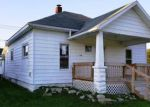 Foreclosed Home in Port Huron 48060 MOAK ST - Property ID: 4049997836