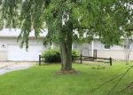 Foreclosed Home in Swartz Creek 48473 SEYMOUR RD - Property ID: 4050005711