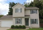 Foreclosed Home in Flint 48507 TALL OAKS DR - Property ID: 4050007907