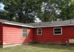 Foreclosed Home in White Cloud 49349 S PIERCE RD - Property ID: 4050013142