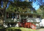 Foreclosed Home in Lansing 48911 WAINWRIGHT AVE - Property ID: 4050014918