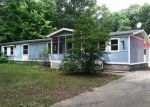Foreclosed Home in Sand Lake 49343 HOOKER DR - Property ID: 4050015338