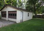 Foreclosed Home in Lansing 48910 S RUNDLE AVE - Property ID: 4050016664