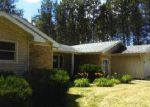 Foreclosed Home in Gaylord 49735 REDPINE DR - Property ID: 4050019278