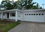 Foreclosed Home in Muskegon 49441 GLENSIDE BLVD - Property ID: 4050022798