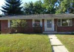 Foreclosed Home in Jefferson City 65109 BUEHRLE DR - Property ID: 4050060453