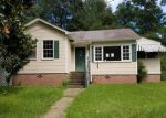 Foreclosed Home in Natchez 39120 MAGNOLIA PL - Property ID: 4050074919