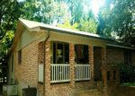 Foreclosed Home in Statesville 28677 FIELDSTONE CIR - Property ID: 4050095944