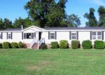 Foreclosed Home in Rocky Mount 27801 OLD BARN CT - Property ID: 4050099884