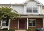 Foreclosed Home in Winston Salem 27103 HALLE ANN CIR - Property ID: 4050103374