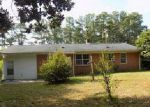 Foreclosed Home in Fayetteville 28304 N SUMAC CIR - Property ID: 4050107314