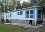 Foreclosed Home in Walnut Cove 27052 ORCHARD VIEW DR - Property ID: 4050110382