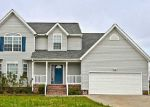 Foreclosed Home in Elizabeth City 27909 KINGSWOOD BLVD - Property ID: 4050126589