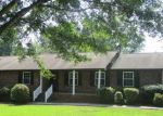 Foreclosed Home in Reidsville 27320 PECAN RD - Property ID: 4050127464