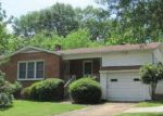 Foreclosed Home in Shelby 28150 HARDIN DR - Property ID: 4050128787