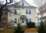Foreclosed Home in Berlin 03570 3RD AVE - Property ID: 4050146295