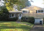 Foreclosed Home in Fanwood 07023 GLENWOOD RD - Property ID: 4050150682