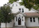 Foreclosed Home in Plainfield 07062 DORSEY PL - Property ID: 4050153302