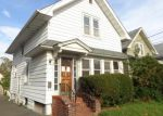 Foreclosed Home in Linden 07036 MINER TER - Property ID: 4050156815