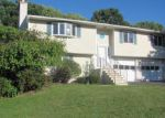 Foreclosed Home in Apalachin 13732 REBECCA DR - Property ID: 4050176972