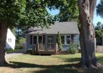 Foreclosed Home in Albany 12205 LESTER ST - Property ID: 4050183525