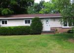 Foreclosed Home in Binghamton 13903 CONKLIN RD - Property ID: 4050190537