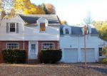 Foreclosed Home in Rochester 14624 MAREETA RD - Property ID: 4050194477