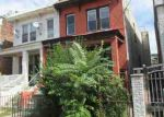 Foreclosed Home in Brooklyn 11212 SARATOGA AVE - Property ID: 4050195344