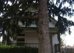 Foreclosed Home in Cincinnati 45211 TAFT AVE - Property ID: 4050196222