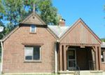 Foreclosed Home in Cincinnati 45237 SHENANDOAH AVE - Property ID: 4050197993