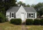 Foreclosed Home in Canton 44705 HARMONT AVE NE - Property ID: 4050213306