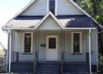 Foreclosed Home in Alliance 44601 S MAHONING AVE - Property ID: 4050215947