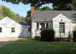 Foreclosed Home in Orrville 44667 MCGILL ST - Property ID: 4050216819