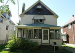 Foreclosed Home in Cleveland 44109 W 33RD ST - Property ID: 4050221632