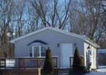 Foreclosed Home in Brunswick 44212 JEFFERSON AVE - Property ID: 4050222507