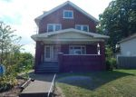 Foreclosed Home in Lorain 44055 E 30TH ST - Property ID: 4050228643