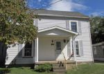 Foreclosed Home in Adena 43901 E MAIN ST - Property ID: 4050232130