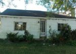 Foreclosed Home in Thornville 43076 PINE RD NE - Property ID: 4050234324
