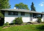Foreclosed Home in Columbus 43227 S WEYANT AVE - Property ID: 4050245275