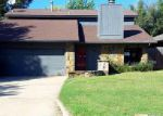 Foreclosed Home in Oklahoma City 73127 NW 24TH PL - Property ID: 4050251409