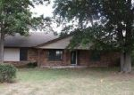 Foreclosed Home in Claremore 74019 E SYCAMORE AVE - Property ID: 4050260613
